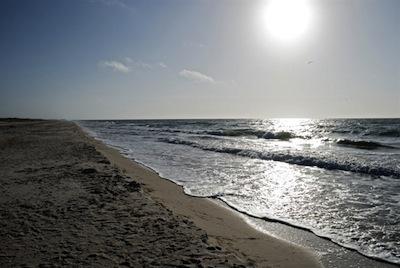 St George Island Florida