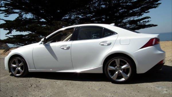 Lexus-350-3