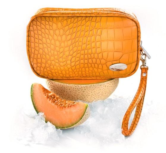 Cool-it Caddy Melon