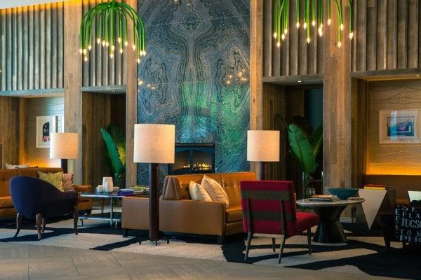 Living_Room_Lobby