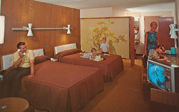Howard_Johnson's_Motor_Lodge_