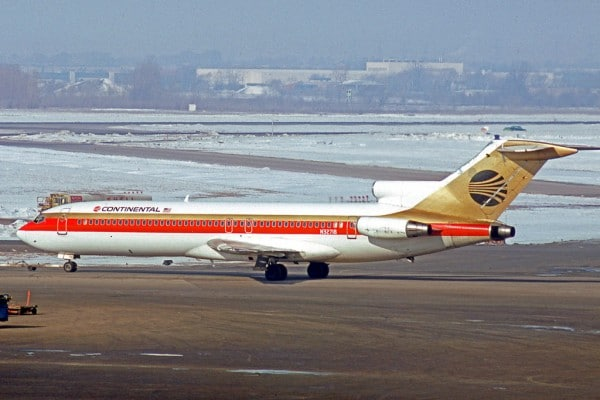 Boeing_727-224_N32718_CO_ORD_19.02.78_edited-3