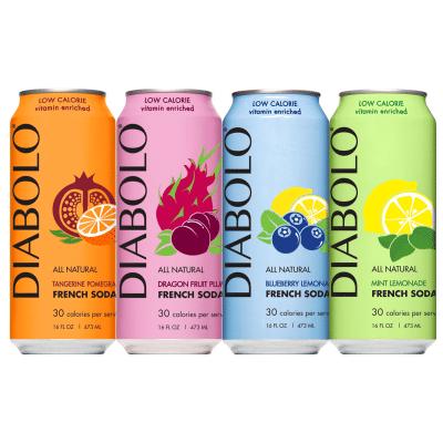 DrinkDiabolo