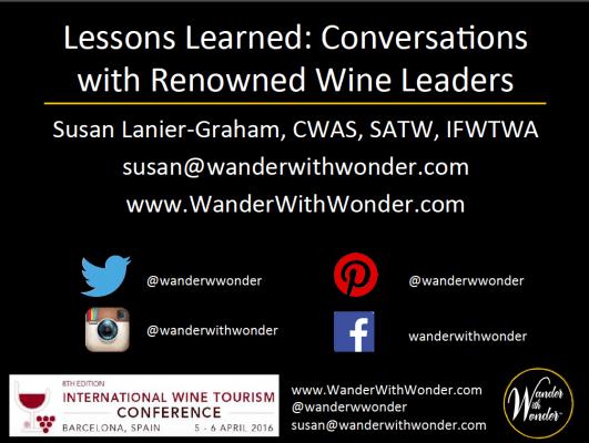 Lessons Learned Slide 30